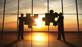 Practice Areas Mergers & Acquisitions