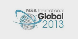 Award M&A International